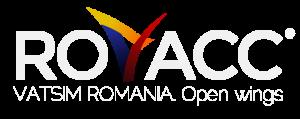 VATSIM Romania vACC