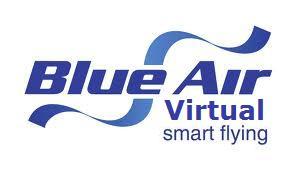 blueairvirtuallogo