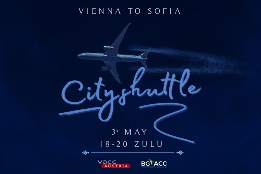 vie-sof-shuttle-800px