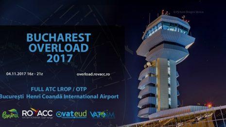 overload2017_vatsim
