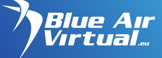 Blue Air Virtual-logo